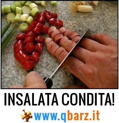 insalata-condita-dita.jpg (400×414)