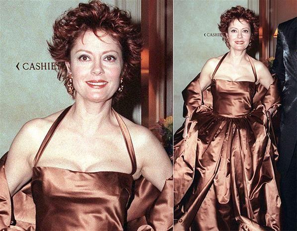 93 best worst oscar dresses images on pinterest oscar