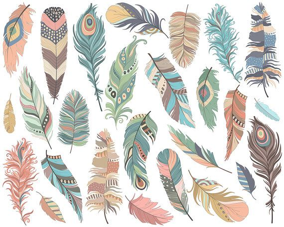 This listing is for a set of 26 hand drawn tribal feathers. Perfect for use in scrapbooking, party invitations, greeting cards, decorations, and much more! ≈≈≈≈≈≈≈≈≈≈≈≈≈≈≈≈≈≈≈≈≈≈≈≈≈≈≈≈≈≈≈≈≈≈≈≈≈≈ ITEMS INCLUDED IN INSTANT DOWNLOAD- ≈≈≈≈≈≈≈≈≈≈≈≈≈≈≈≈≈≈≈≈≈≈≈≈≈≈≈≈≈≈≈≈≈≈≈≈≈≈  • 26 X-Large 300 DPI PNG files with transparent backgrounds (measuring approximately 6X16 inches, 2000X5000 px each)  • 26 X-Large 300 DPI JPG files (measuring approximately 6X16 inches, 2000X5000 px each)  • 1 EPS file…