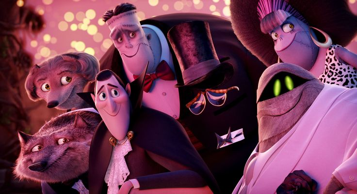 Free screensaver hotel transylvania 2 picture (Anjanette Bishop 2533x1383)