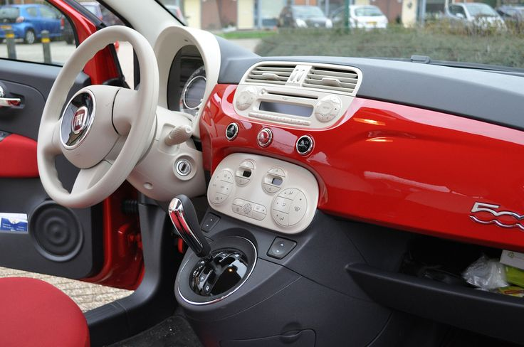 17 best idee n over auto krassen op pinterest auto for Interieur auto reinigen tips