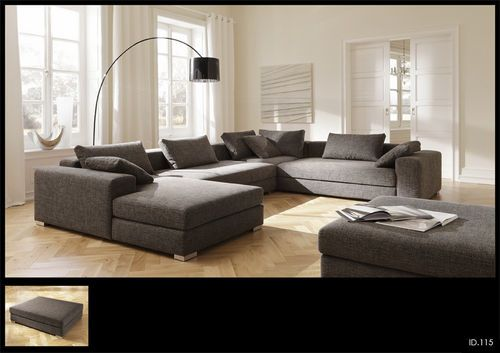 modernes sofa indomo sit sleep decor ideas pinterest sleep and sofas. Black Bedroom Furniture Sets. Home Design Ideas