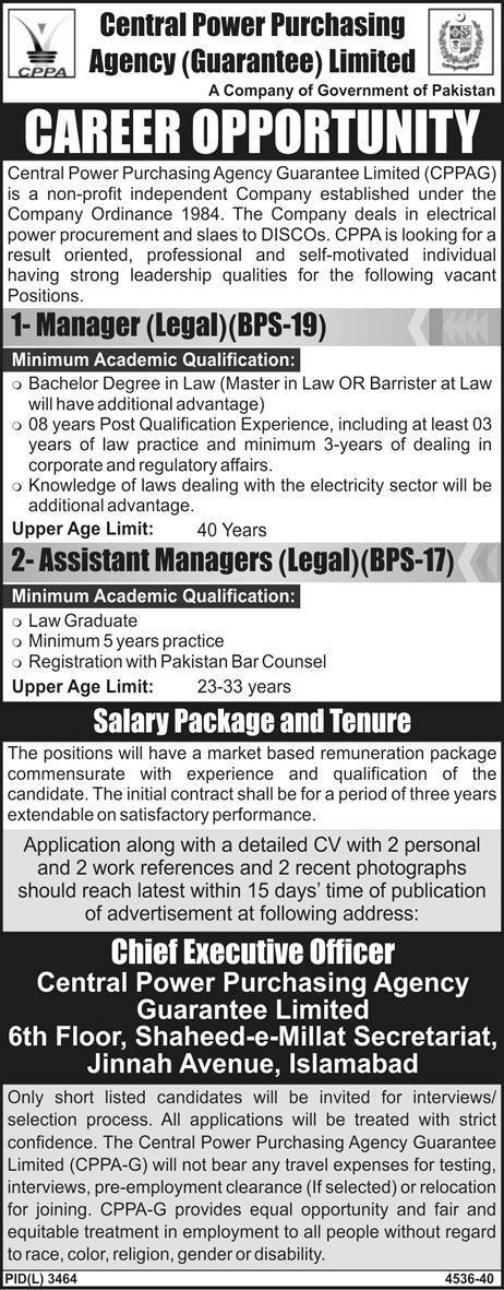 694 best Jobs in Pakistan images on Pinterest Html, Army online - purchasing assistant job description