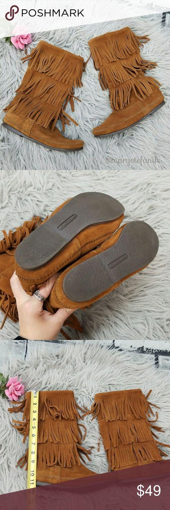 best 25+ minnetonka shoes ideas on pinterest | mocassin shoes, how