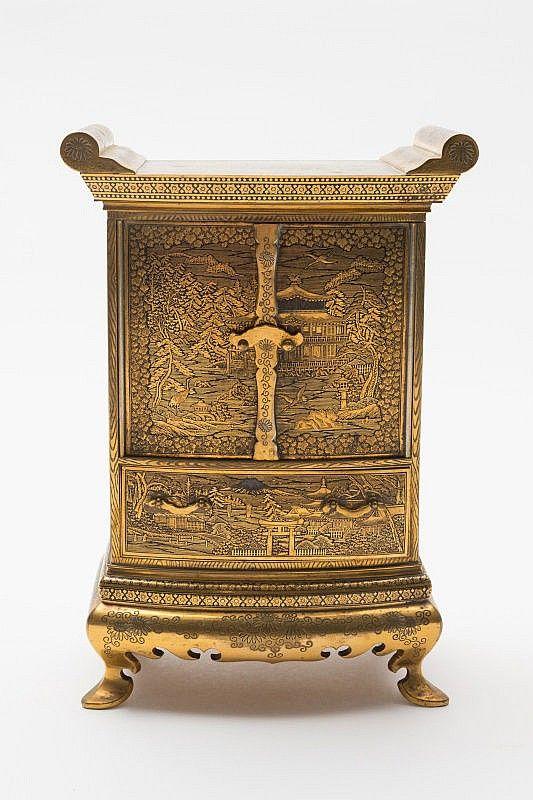 454 best japanese furniture myo images on pinterest for Asian furniture emeryville ca