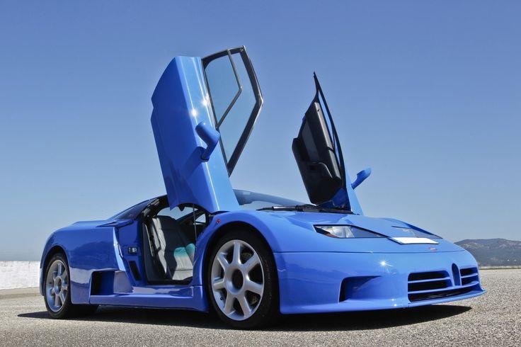 474 best images about bugatti on pinterest legends cars and grand prix. Black Bedroom Furniture Sets. Home Design Ideas