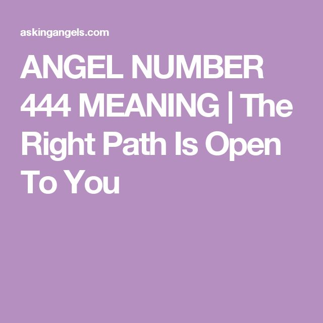 1000 ideas about 444 meaning on pinterest angel numbers what does 1212 mean and numerology. Black Bedroom Furniture Sets. Home Design Ideas