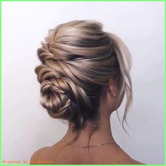 Frisuren Lange Haare 2019 – 💍 #festlichefrisurenlangehaarehalboffen #frisurenlangehaareblond…