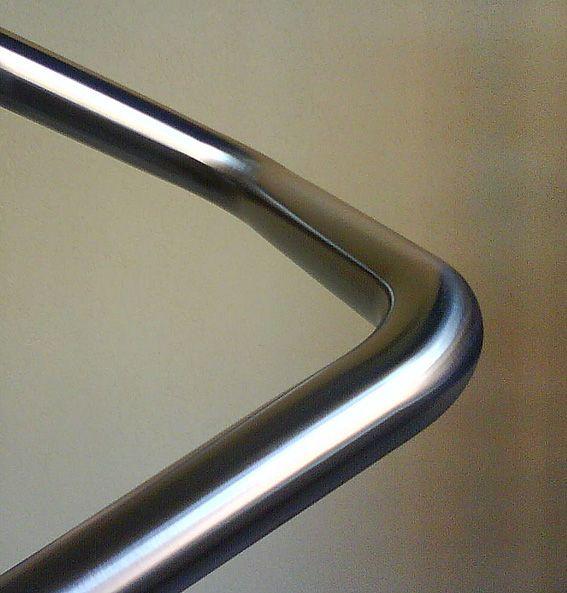 Image result for håndløper trapp stål