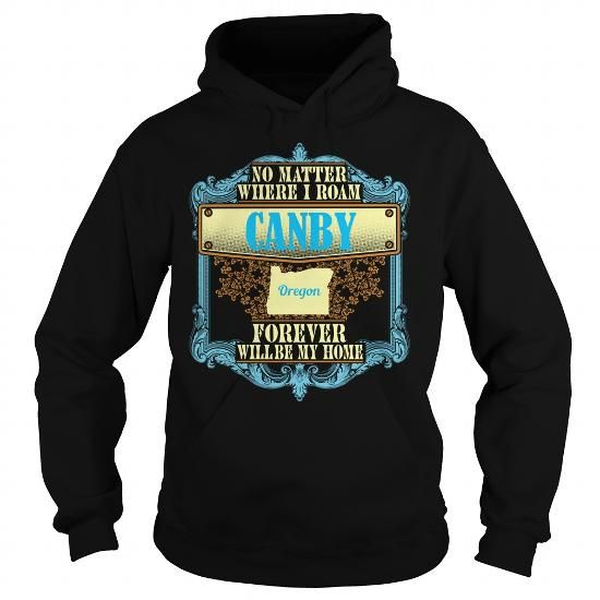 Canby in Oregon #name #tshirts #CANBY #gift #ideas #Popular #Everything #Videos #Shop #Animals #pets #Architecture #Art #Cars #motorcycles #Celebrities #DIY #crafts #Design #Education #Entertainment #Food #drink #Gardening #Geek #Hair #beauty #Health #fitness #History #Holidays #events #Home decor #Humor #Illustrations #posters #Kids #parenting #Men #Outdoors #Photography #Products #Quotes #Science #nature #Sports #Tattoos #Technology #Travel #Weddings #Women