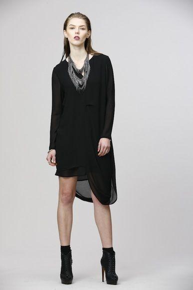 Yumiko: http://www.jacbyjc.com/shop/suit/prod-look-14