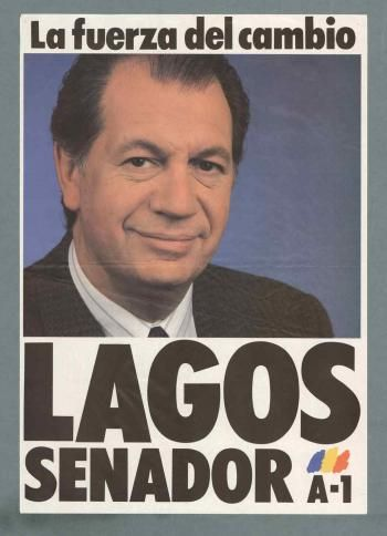 book Congress Volume: Leuven 1989