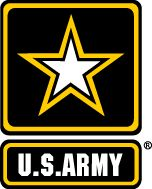The U.S. Army Band plays dozens of free performances a month - here is the calender!