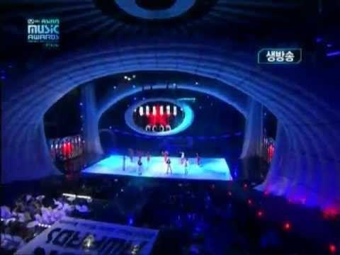 Yoon Mi Rae (Tasha) FT. Baby J, Hyuna, Ji Yoon, Miryo - Lip Gloss, Pay Day