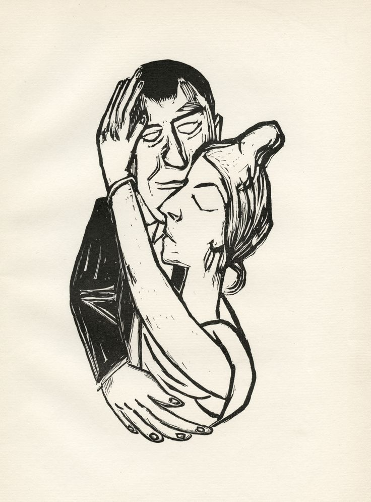 Tanzende (from Das vierte Jahrbuch der Marées-Gesellschaft) by Max Beckmann on Paddle8. Paddle8 is a marketplace for collectors, presenting auctions of extraordinary art and objects. ++Sophie / AKF 2nd priority