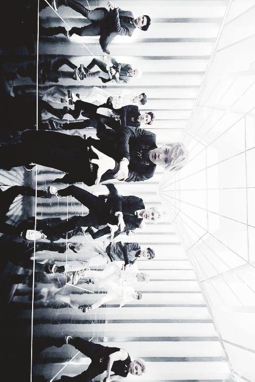 88 Best Exo Comeback Overdose Images On Pinterest Exo