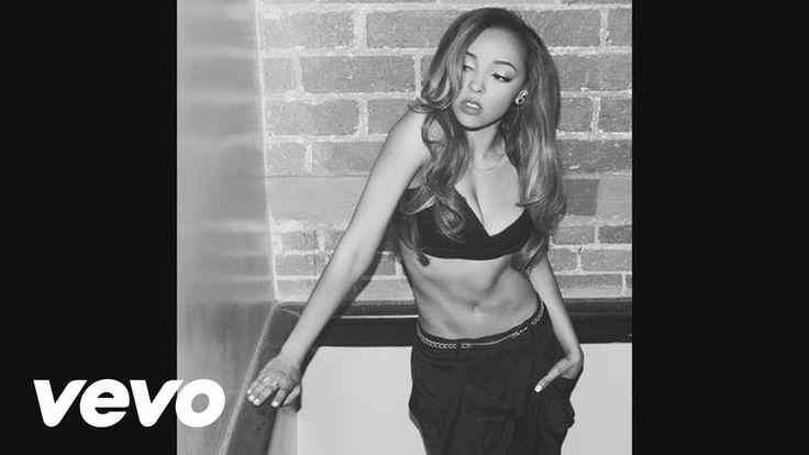 Tinashe - Vulnerable