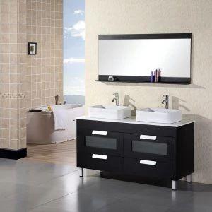 Double Sink Vanities on Hayneedle - Double Sink Vanities For Sale