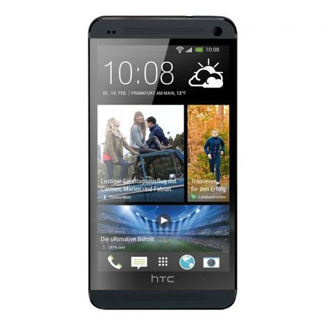 A first detailed HTC One Android 4.2 hands-on video is now available, you can watch here the new features of the HTC One 4.2.2 update
