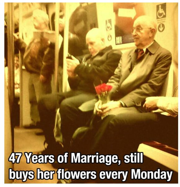 17 Best Images About Lovely Love On Pinterest