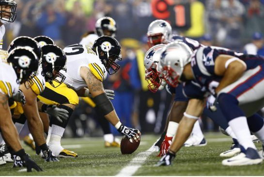concussions in the nfl nfl week 7 line