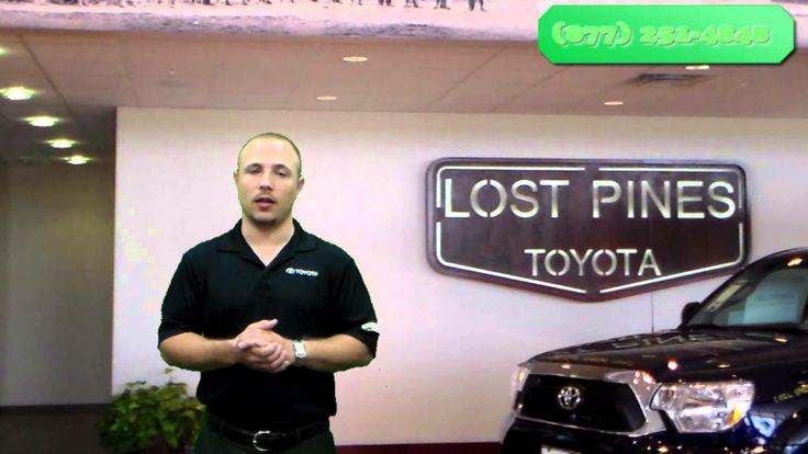 Austin, Texas 2014 Toyota 4Runner Dealers Smithville, TX | 2014 Toyota Tundra Leases Jollyville, TX