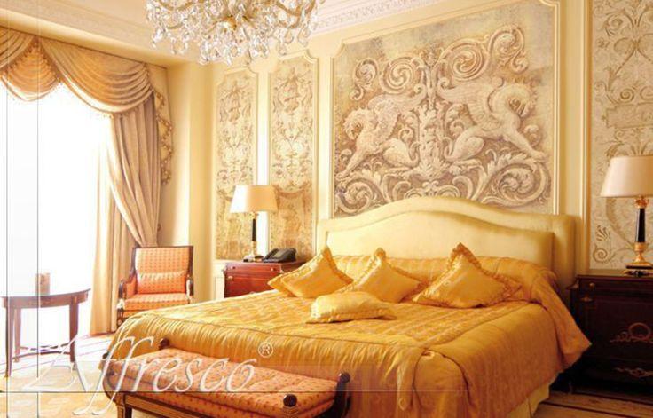 картина для спальни в классическом стиле: 17 тыс изображений найдено в Яндекс.Картинках