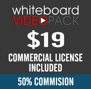 DFY Whiteboard Video Pack 2.2 - Review, Bonus - 12 DFY Local Business Whiteboard Videos - %URL DFY Whiteboard Video Pack 2.2  DFY Whiteboard Video Pack 2.2 – Review, Bonus – 12 DFY Local Business Whiteboard #Videos DFY Whiteboard Video Pack 2.2 – Review, Bonus – 12 DFY Local Business Whiteboard Videos – 12 Done-For-You Whiteboard Videos for Local...