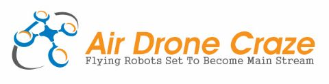 Learn more about the Air Drone Craze, Get the Latest on Quadcopter innovations, New Designs and Best Deals.