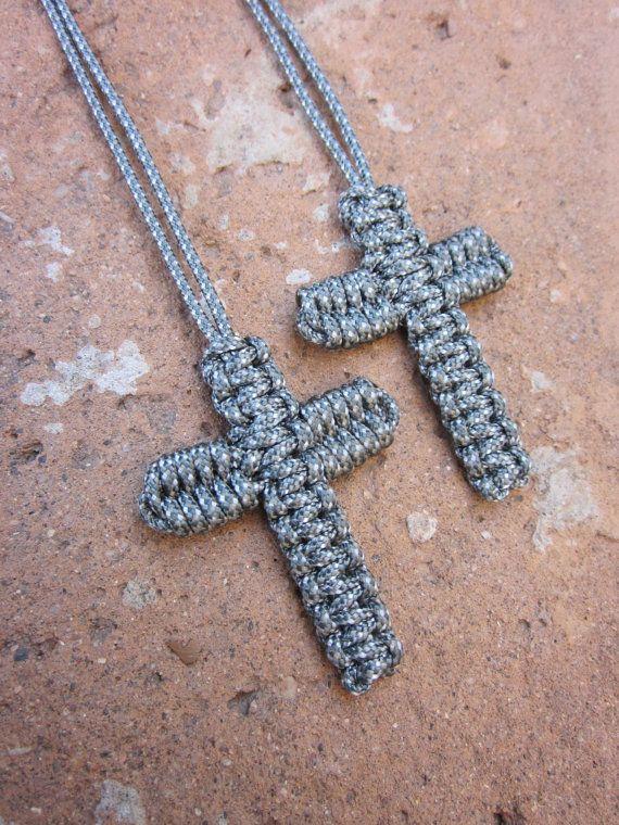 cruz-para-brincos-ou-pingentes-5
