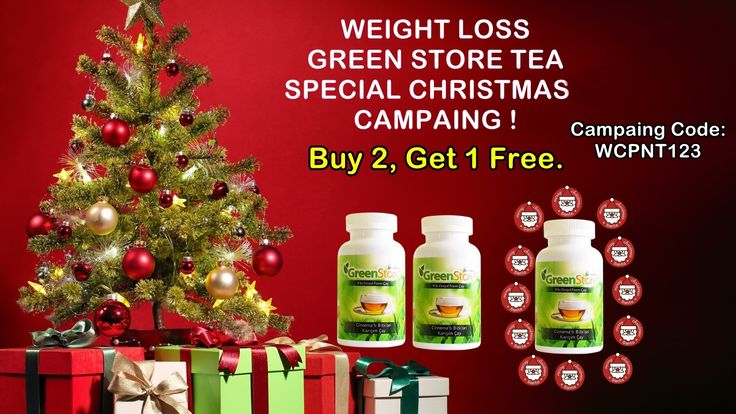 WEIGHT LOSS GREEN STORE TEA !  CHRISTMAS CAMPAING !  BUY 2, GET 1 FREE  NOTE:Please do not forget to write campaign code on Paypal   #weightloss #weightlossgreenstoretea #diet #weightlosstea #weightlossproduct #campaing #buy #order