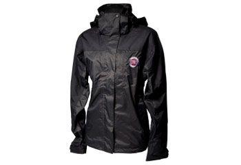 Fiat Ladies Jacket | Clothing | Fiat Merchandise | SG Petch