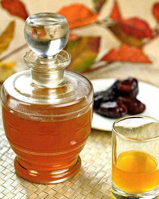 Сливовая наливка — классический напиток, который уместен всегда. Мы предлагаем 2 варианта наливки: с водкой и без. Крепкой сливовой наливкой очень хочется угощать друзей, а напиток без спирта —…