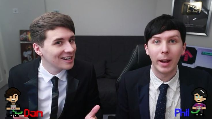 THEY ACTUALLY WORE SUITS FOR DIL AND TABITHA'S WEDDING