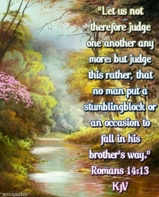 Pin by Kayla Kjv on King James Bible   Scripture quotes