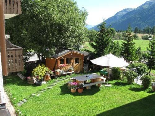 #Pacchetti vacanza a celerina Alpi svizzere  ad Euro 50.00 in #Alpi svizzere #Svizzera