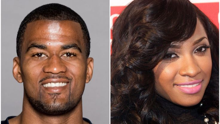 Toya Wright's Ex, Former NFL Player James Hardy III Found Dead - VH1