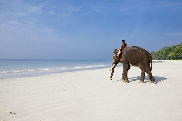 Το TripAdvisor προτείνει τις 10 πιο συγκλονιστικές παραλίες του κόσμου. Και φυσικά είναι μέσα μια ελληνική
