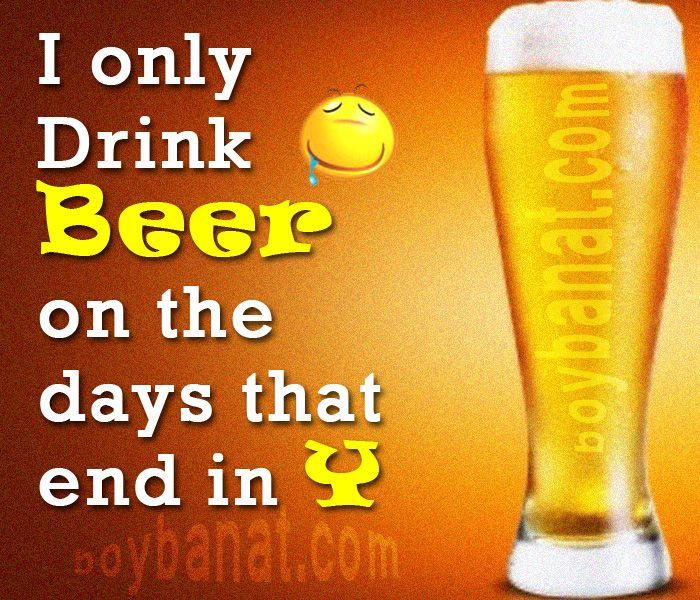 beer jokes and quotes | alcohol quotes and beer quotes
