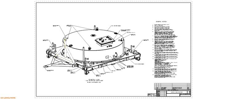 136 best images about mechanical drawing on pinterest