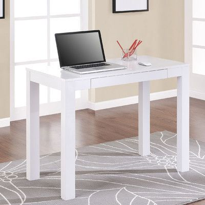Parsons Desk   My Favorite Rug from IKEA. 116 best IKEA Ideas images on Pinterest