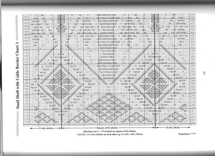00449a3c.jpg (1024×745)