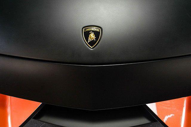 45 best Lamborghini Emblem images on Pinterest | Hood ornats ...