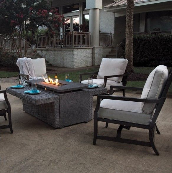 19 besten affordable luxury patio furniture bilder auf pinterest