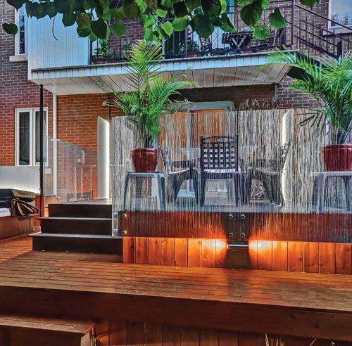 Top 10 des tendances pour lextérieur cour inspirations jardinage et extérieur