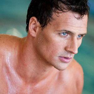 Ryan Lochte and the Dying Art of the Public Lie: Why It's Impossible to Get Away With Anything but People Keep Trying   E! News