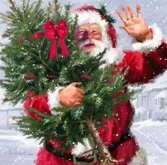 Happy December. Santa is on his way.http://www.corfupropertyexperts.com/