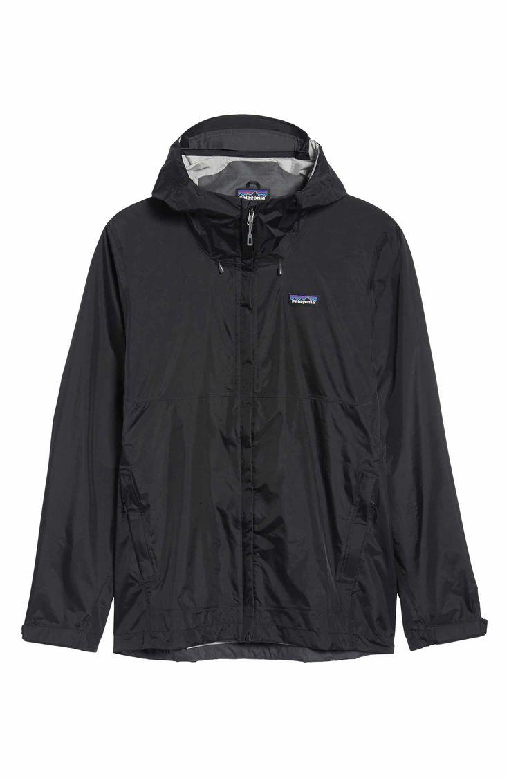 Best 25  Packable rain jacket ideas on Pinterest | Patagonia rain ...