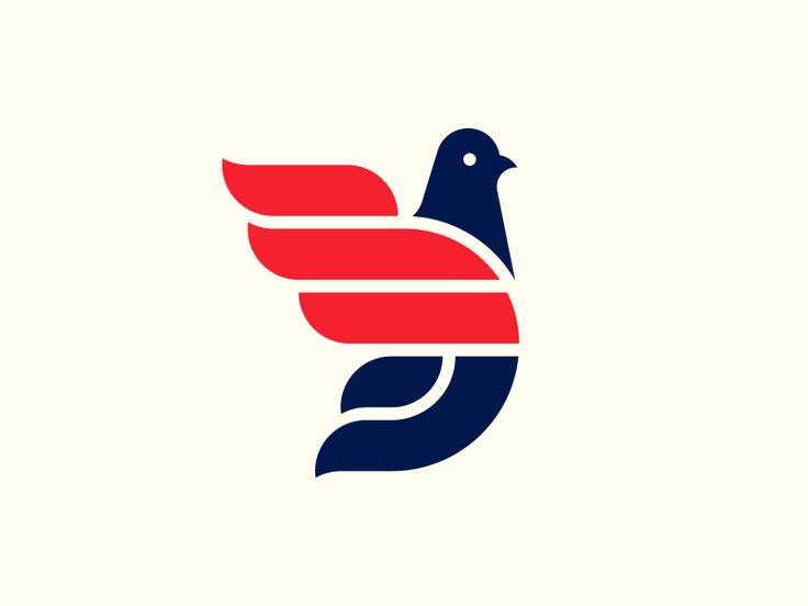 50 best Cool Logo Designs images on Pinterest