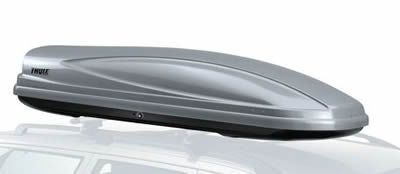 Thule Atlantis 600 Car Roof Box